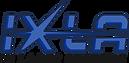 logo_ixla.png