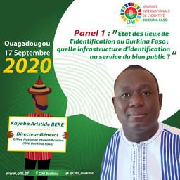 Burkina Faso-6 2020.jpeg