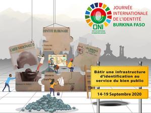 Burkina Faso-1 2020.jpeg