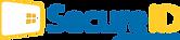 SID Logo.png
