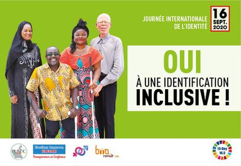 Elecam-Cameroon.jpeg