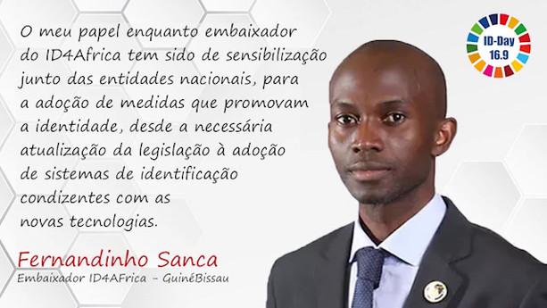 Guinea-Bissau.mp4