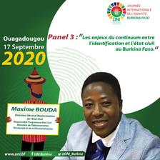 Burkina Faso-4 2020.jpeg