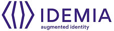 Logo%20Idemia_CMJK_edited.jpg