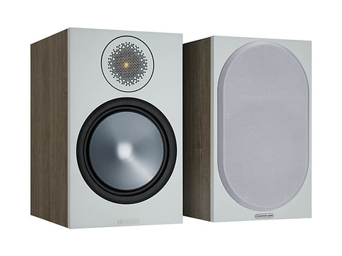Monitor Audio Bronze 100 - Bookshelves