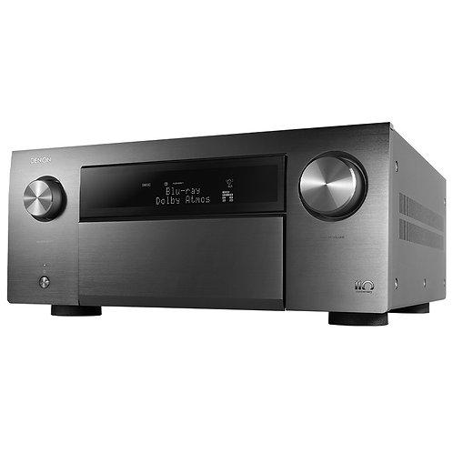 Denon AVC-A110 - 13.2 Channel Amplifier