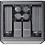 Thumbnail: Rotel Michi S5 Stereo Amplifier