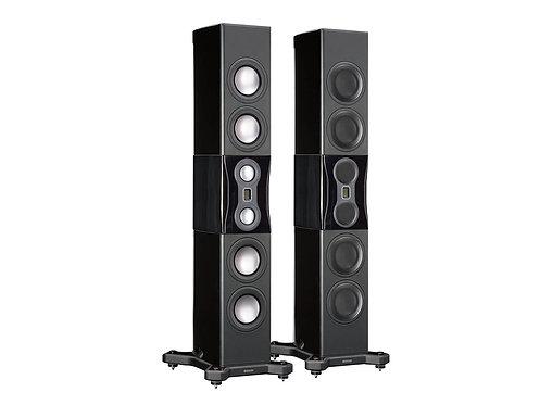 Monitor Audio Platinum PL500 II - Demo Speakers