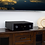 Thumbnail: Rotel Michi X3 Stereo Integrated Amplifier