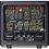 Thumbnail: Rotel Michi P5 Stereo Pre-amplifier