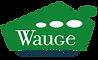 wauge_vit-1.png
