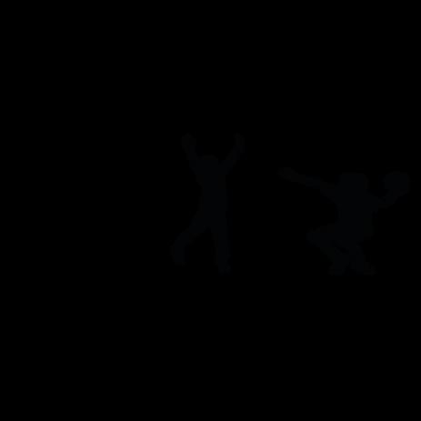 seçilen logo hırvatça_Çalışma Yüzey