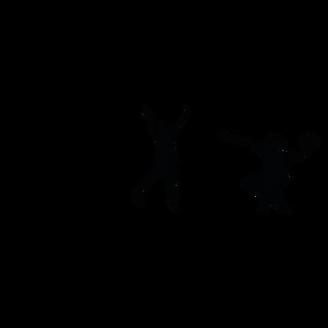 seçilen logo ispanyolca_Çalışma Yüze