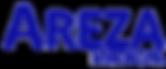 areza%20medical%20logo_edited.png