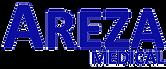 areza medical