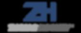 Logo_Color_Transparent_Web.png