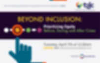 Beyond Inclusion_Invitation.jpg
