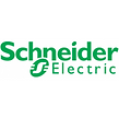 schneider_electric.png
