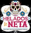 Helados La Neta_wTag_Small.png