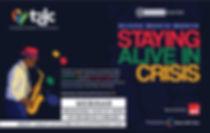 TDC_Black Music Month_invitation.jpg
