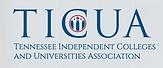 TICUA Logo_1.png