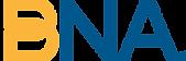bna-r-logo-cmyk-coated.png