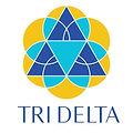 TriDelta Logo.jpg
