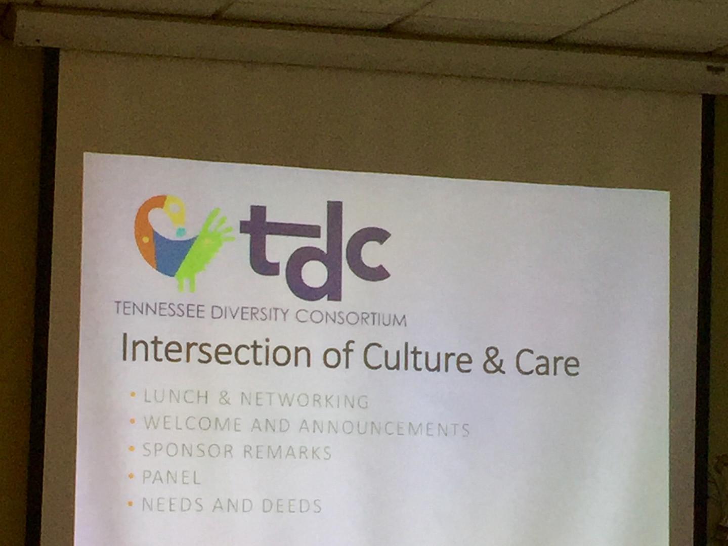 TDC1.jpg