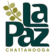 300px_La Paz Chattanooga Logo.png