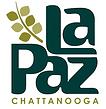 300px_La Paz Chattanooga Logo.png