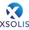 XSolis Logo.png