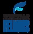 NHCC Logo.png