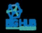 LogoBHS.png