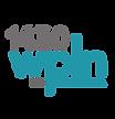 wpln-international-logo-800x800-1.png