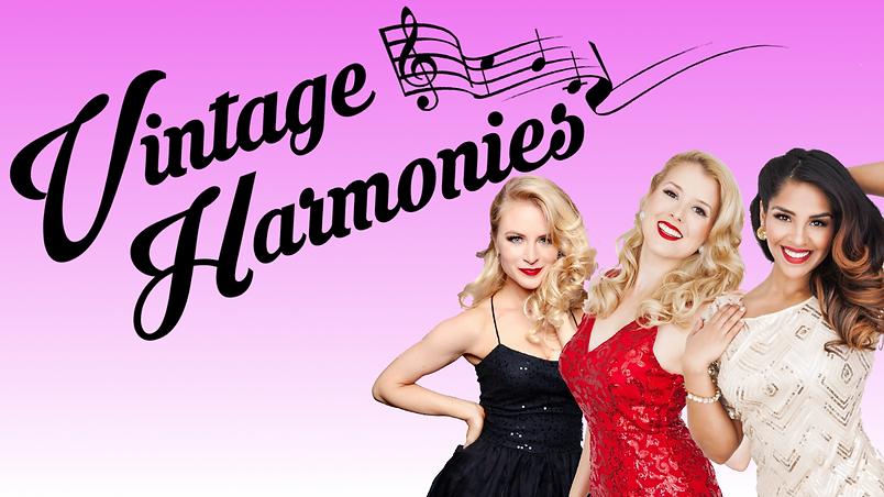 VintageHarmoniesHorzontal.png