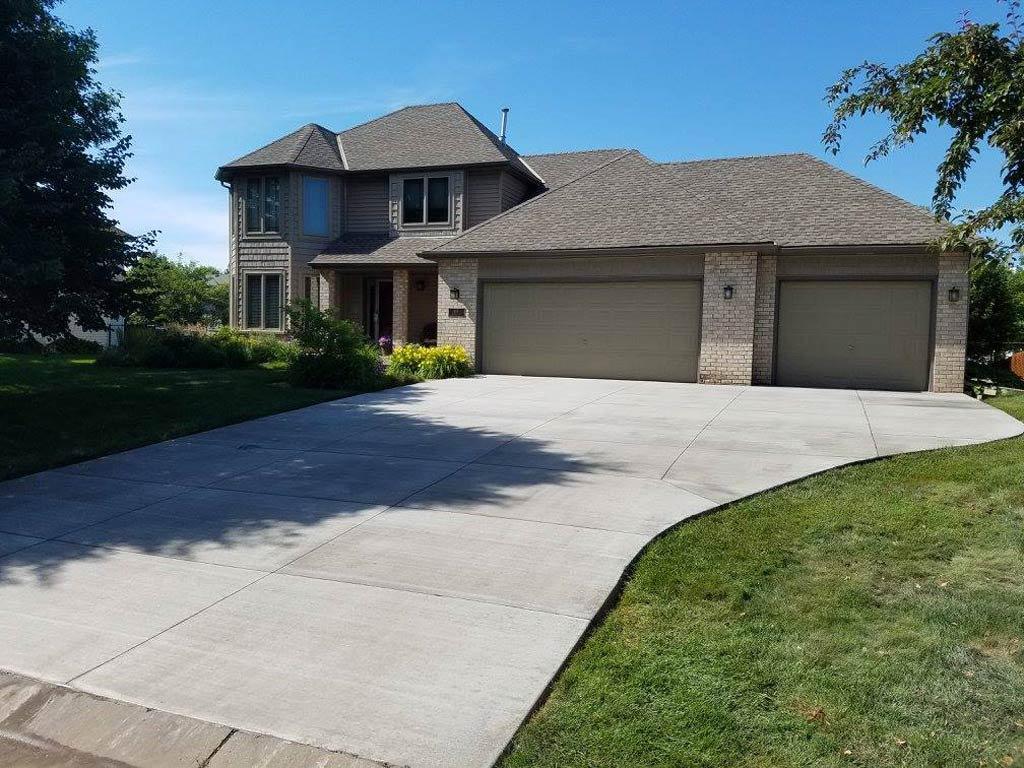 concrete-driveway-1-1.jpg