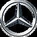 mercedes-benz-logo-4-1.png