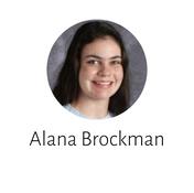 Alana Brockman