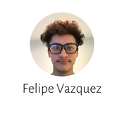 Felipe Vazquez