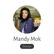 Mandy Mok