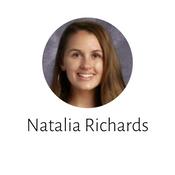 Natalia Richards