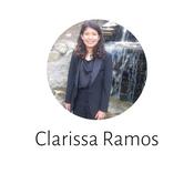 Clarissa Ramos