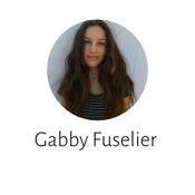 Gabby Fuselier
