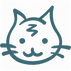 Avatar__Basic_Doodle_56-512.png