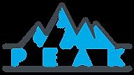 Peak Logo_2019.png