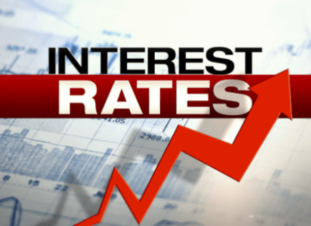 Thoughts on Rising Rates