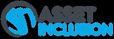 Asset Inclusion Logo 2019.png