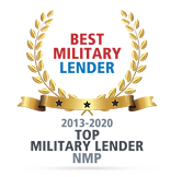 Award Badges_NMP-BestMilitary.png