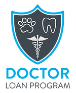 Doctor Loan Logo_2019.png