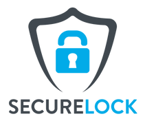 SecureLock Logo_2019.png